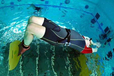 free_diving