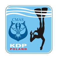 Kursy CMAS