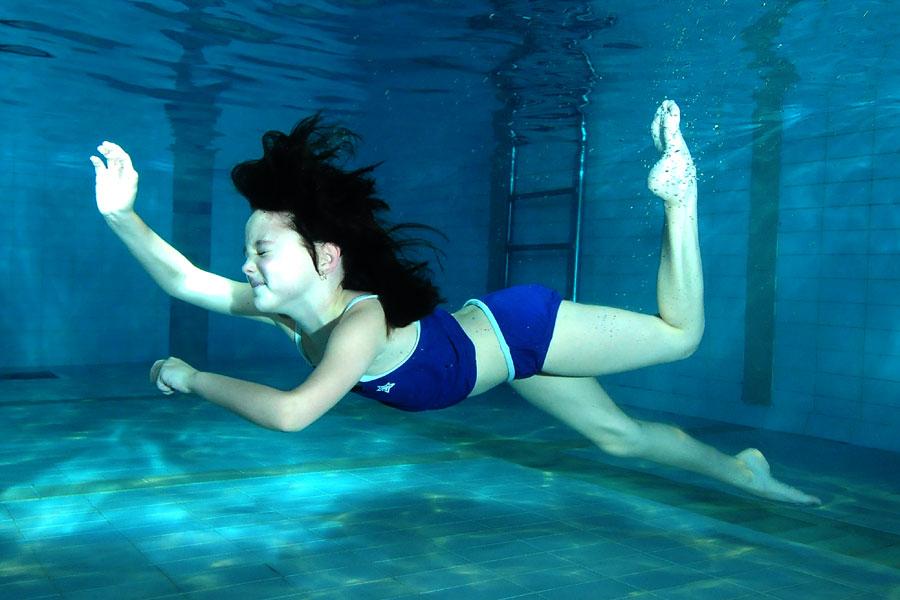 fotografia podwodna poradnik