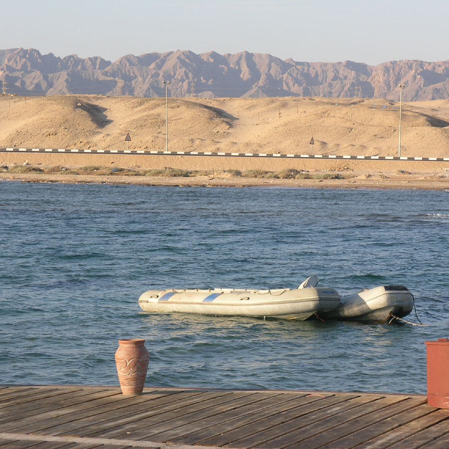 nurkowanie Egipt morze, rafa