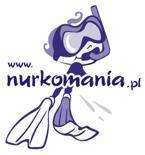 logo Nurkomania
