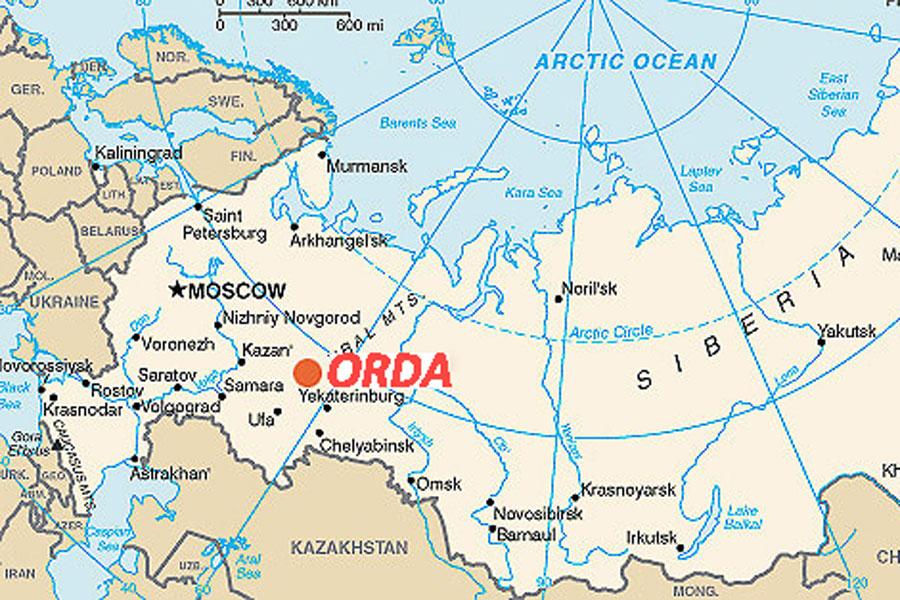 Jaskinia_Ordyńska